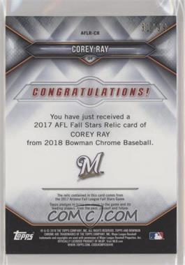 Corey-Ray.jpg?id=ff862dd7-6f43-481e-a54d-f70b55de10c2&size=original&side=back&.jpg
