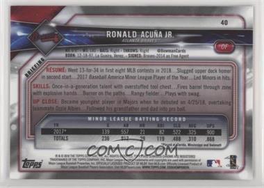 Ronald-Acuña-Jr.jpg?id=7c04b3f2-8c3a-4186-961e-694913faee7a&size=original&side=back&.jpg