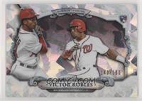 Victor Robles /150