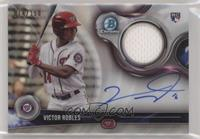 Victor Robles #/150