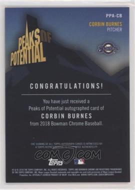 Corbin-Burnes.jpg?id=26d1225e-801e-43bf-b6e6-c8fde883e0e3&size=original&side=back&.jpg