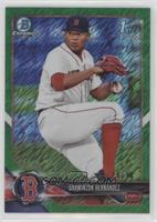 Darwinzon Hernandez /99