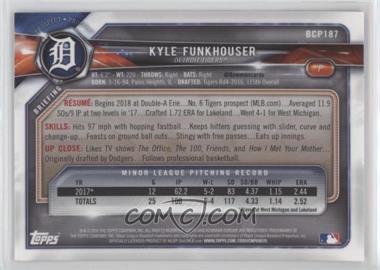 Kyle-Funkhouser.jpg?id=a668b53b-77b2-46ac-a6a1-4fd68bd91e8e&size=original&side=back&.jpg