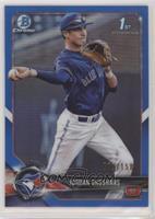 Jordan Groshans /150