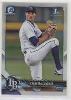 Shane McClanahan