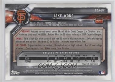 Jake-Wong.jpg?id=768854c6-c41a-4786-bb1a-1735205c62e6&size=original&side=back&.jpg