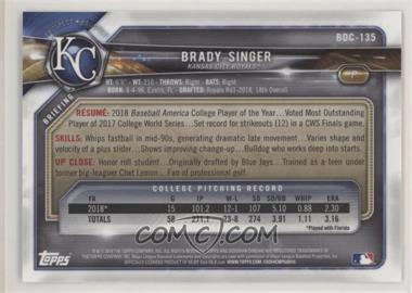 SSP-Variation---Brady-Singer-(Fist-Pump).jpg?id=4a868f1e-5313-4b0d-98c6-6f736b41d4b6&size=original&side=back&.jpg