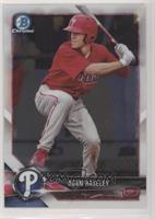 Adam Haseley