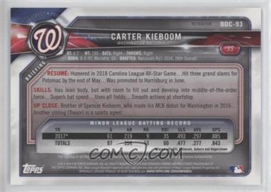 Autograph-Variation---Carter-Kieboom.jpg?id=9fc032fe-423a-4670-9a0f-92727da18321&size=original&side=back&.jpg