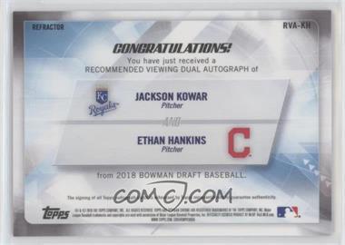 Jackson-Kowar-Ethan-Hankins.jpg?id=3ac4a8c3-c316-4273-ab12-659769b5d25e&size=original&side=back&.jpg