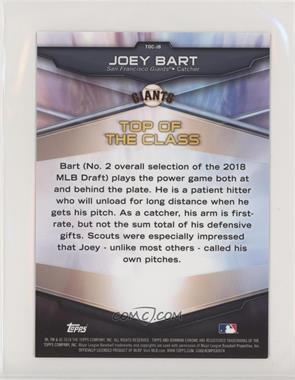 Joey-Bart.jpg?id=b0343556-6066-4e01-8163-dafabee538d3&size=original&side=back&.jpg