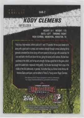 Kody-Clemens.jpg?id=8d873278-25ad-4291-ace8-52252af08237&size=original&side=back&.jpg