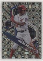 Victor Robles #/1