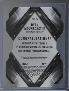 Ryan-Mountcastle.jpg?id=cc3f92ca-56bd-4ddf-9315-3c243f9db626&size=original&side=back&.jpg
