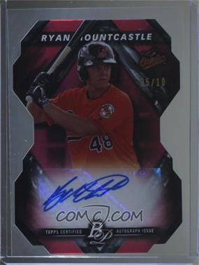 Ryan-Mountcastle.jpg?id=cc3f92ca-56bd-4ddf-9315-3c243f9db626&size=original&side=front&.jpg