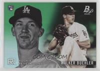 Walker Buehler /99