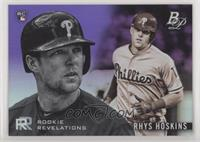 Rhys Hoskins #/250