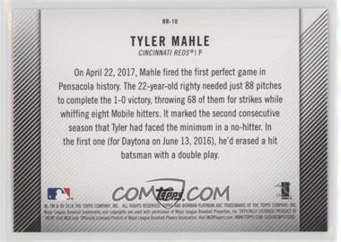 Tyler-Mahle.jpg?id=1421c83f-80ef-4e48-a2ea-07b8fc15c7ba&size=original&side=back&.jpg