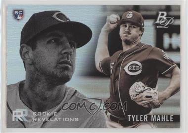 Tyler-Mahle.jpg?id=1421c83f-80ef-4e48-a2ea-07b8fc15c7ba&size=original&side=front&.jpg