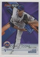 Jacob deGrom /250