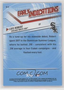Luis-Robert.jpg?id=08ec4f46-c947-444a-85f6-8621b4f644dc&size=original&side=back&.jpg