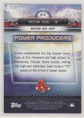 Triston-Casas.jpg?id=05418e06-7490-4254-baad-73e0a3699e4a&size=original&side=back&.jpg