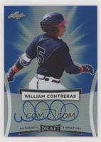 William Contreras /50
