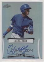 Oneil Cruz