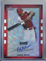 Connor Walsh #/1