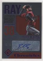 Robbie Ray /99