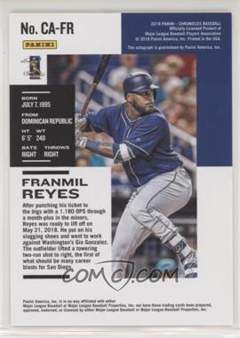 Franmil-Reyes.jpg?id=01560a1e-53f1-4fe3-b101-76d6434d0c74&size=original&side=back&.jpg