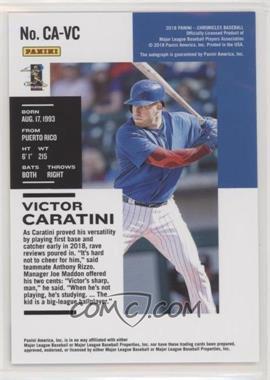 Victor-Caratini.jpg?id=1cd56c2a-c46b-4f8f-8ac0-f354e99162c5&size=original&side=back&.jpg