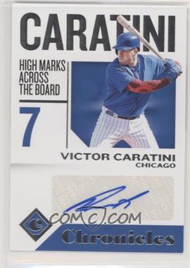 Victor-Caratini.jpg?id=1cd56c2a-c46b-4f8f-8ac0-f354e99162c5&size=original&side=front&.jpg