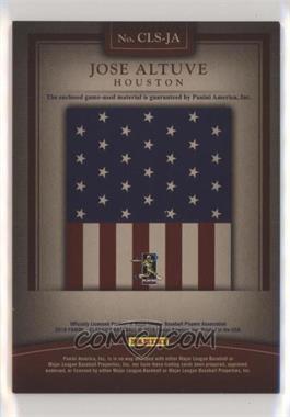 Jose-Altuve.jpg?id=7e5124cb-c25f-4dfc-a587-2e8ffd658f79&size=original&side=back&.jpg