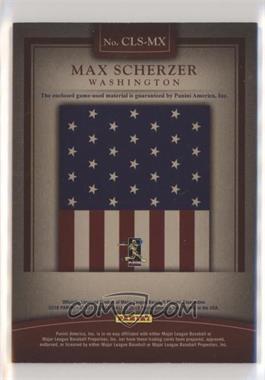 Max-Scherzer.jpg?id=76765f2e-ee4a-4a94-a1ac-761d8e52b5a5&size=original&side=back&.jpg