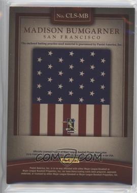 Madison-Bumgarner.jpg?id=50237ace-dd25-4e7f-8b32-b8531f86de79&size=original&side=back&.jpg