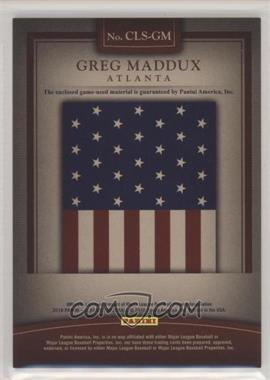Greg-Maddux.jpg?id=66954972-5dce-4171-83fa-de8d5a34fc93&size=original&side=back&.jpg