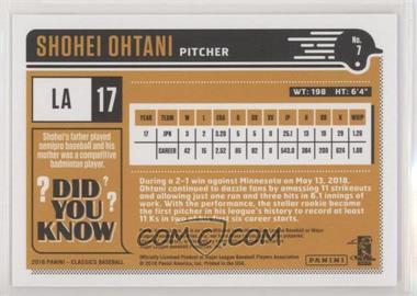 Shohei-Ohtani.jpg?id=22c7adfb-823b-44f8-9b77-1a60173ddabe&size=original&side=back&.jpg