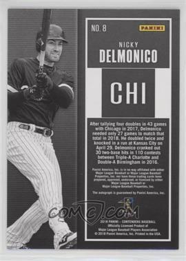 Nicky-Delmonico.jpg?id=531477a6-b023-4917-b527-a5aa983854bc&size=original&side=back&.jpg