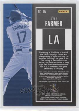 Kyle-Farmer.jpg?id=a4b0311e-763e-45e5-9436-4073506ed12f&size=original&side=back&.jpg