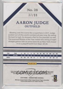 Aaron-Judge.jpg?id=c74baa21-3233-444b-8e2e-5e087f24fbf1&size=original&side=back&.jpg