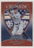 Aaron Judge #/199