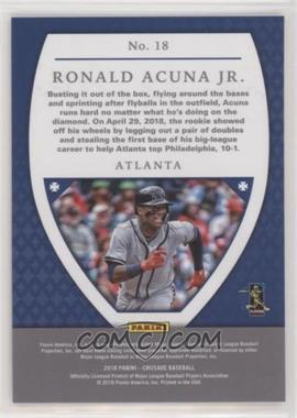 Ronald-Acuna-Jr.jpg?id=bf9e3631-6f9c-4398-ab20-cc581828a0eb&size=original&side=back&.jpg