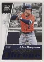 Alex Bregman /49