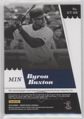 Byron-Buxton.jpg?id=96a40be9-e762-4108-abd8-2c021b182260&size=original&side=back&.jpg