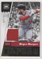 Bryce Harper #/149