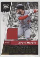 Bryce Harper /149