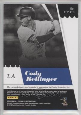 Cody-Bellinger.jpg?id=74374f92-3ef6-4987-8d34-7eb32c3db70a&size=original&side=back&.jpg