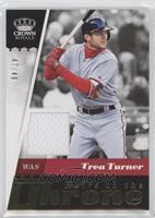 Trea Turner /49