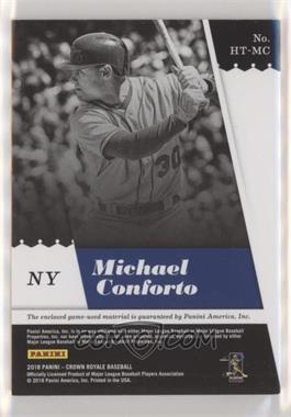 Michael-Conforto.jpg?id=0a14a7ae-fa53-47b9-9b52-8698a170b816&size=original&side=back&.jpg